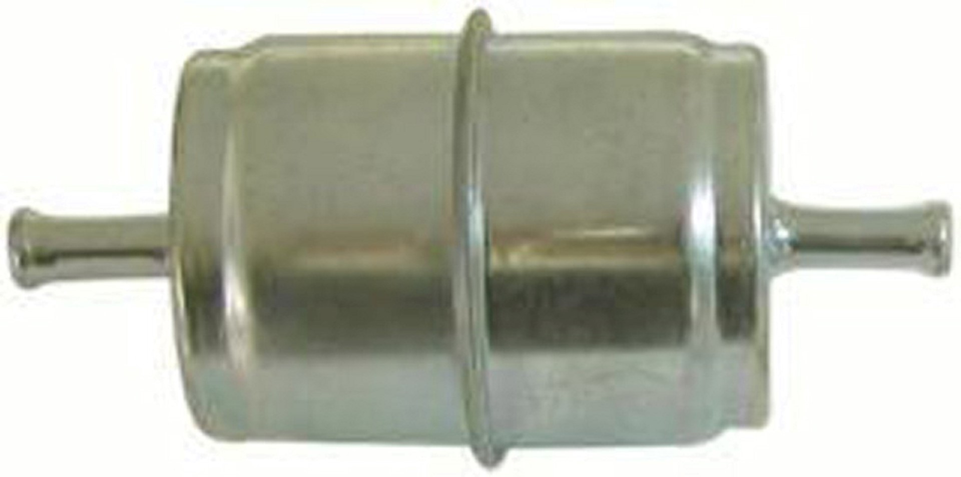 Fuel Filter for Kohler, Ariens, Toro