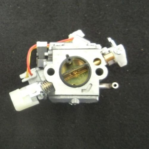 New Carburetor for STHIL MS 261 replaces 1141 120 0620