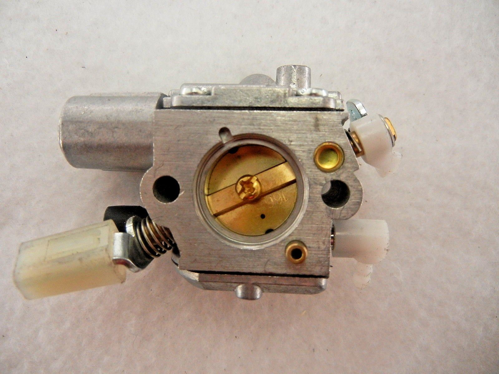 New Carburetor for STIHL MS 231, MS 251 replaces 1143 120 0641