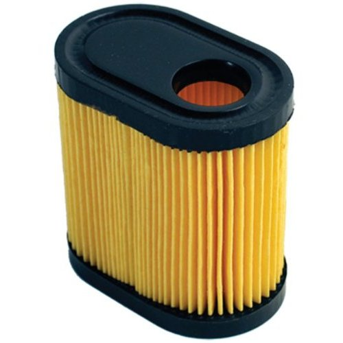 AIR FILTER REPLACES TECUMSEH 36905 740083A CRAFTSMAN 33331 OREGO