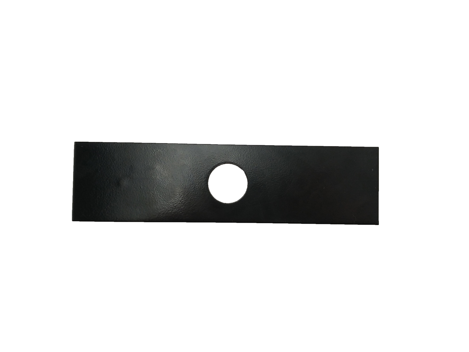 "20 Pack 8""x 2"" Edger Blade Fits Many Echo and Stihl"