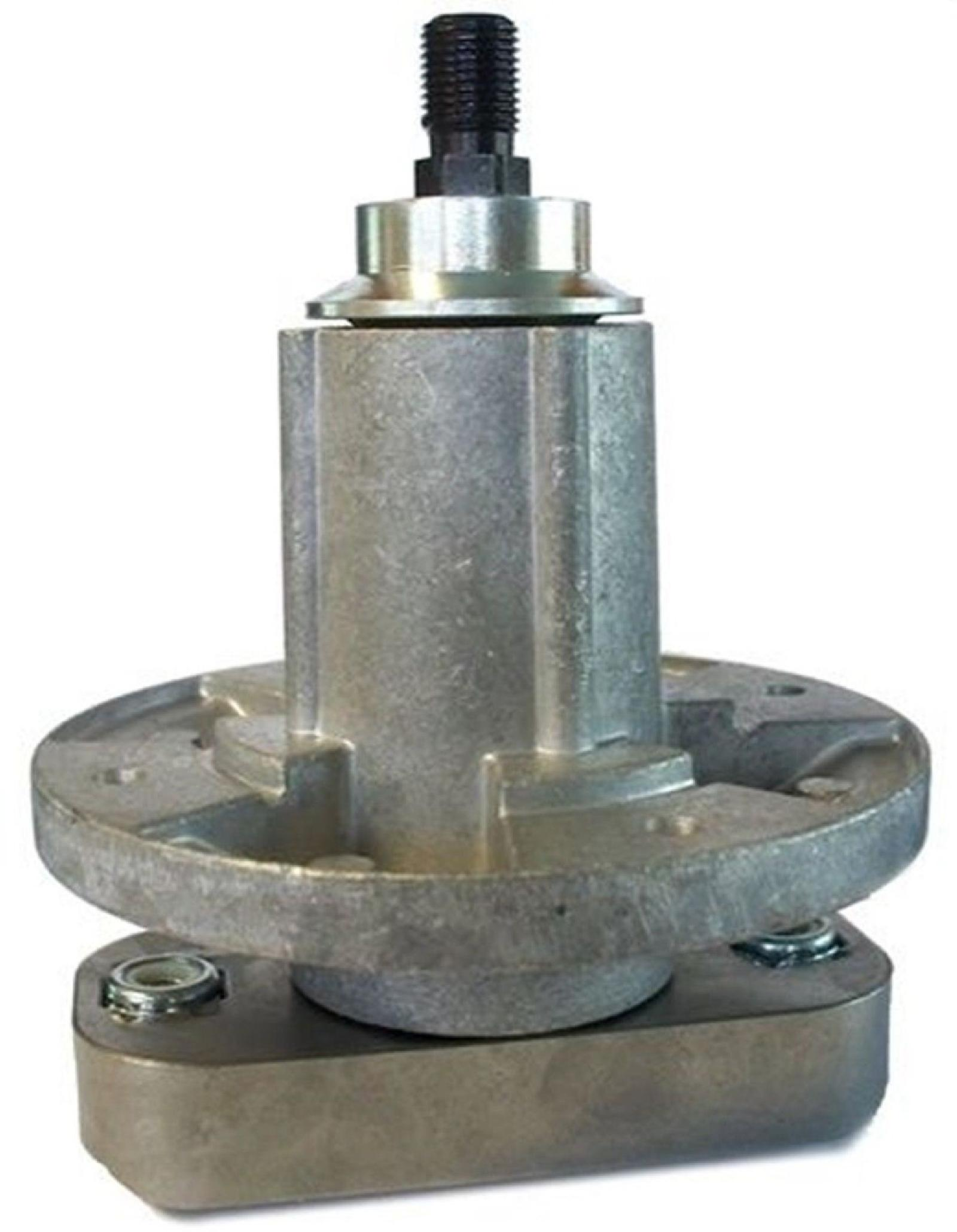 Mower Spindle replaces John Deere GY20050