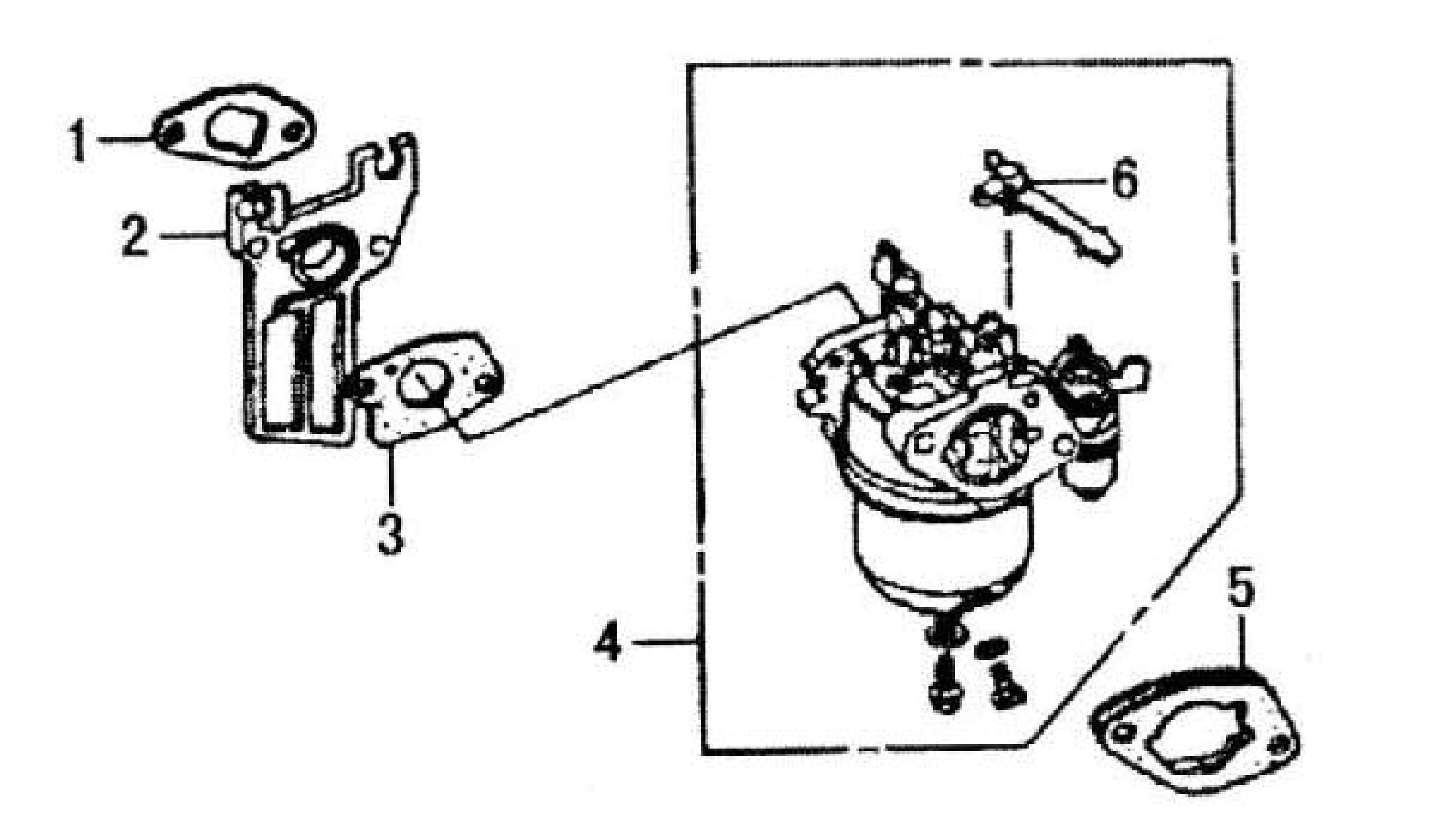 Diagram additionally Carb besides Governor Adjust in addition Image likewise Mortar Mixer Mmp. on honda gx240 engine parts diagram