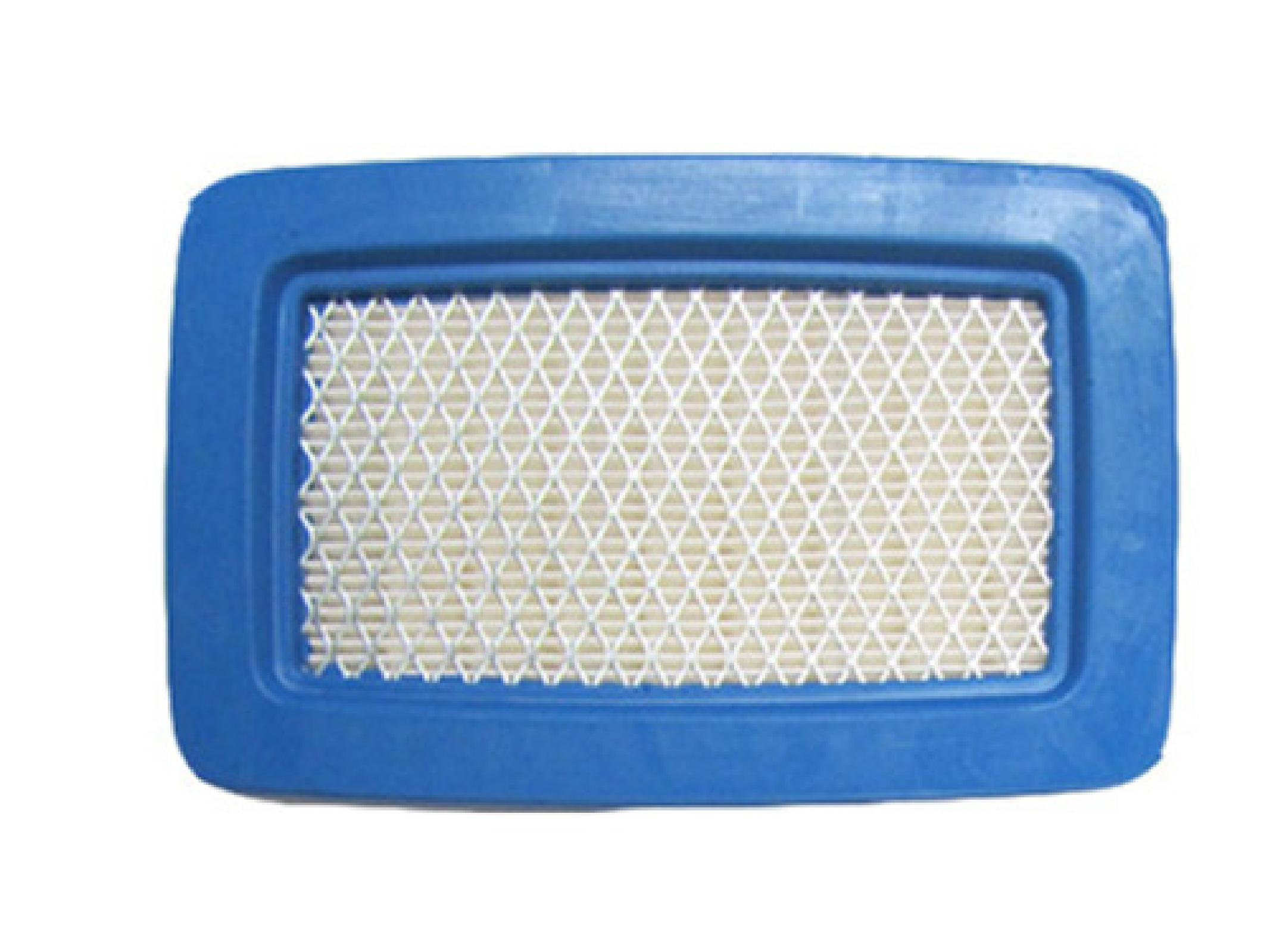AIR FILTER FITS ECHO PB770H PB770T BLOWERS A226000410
