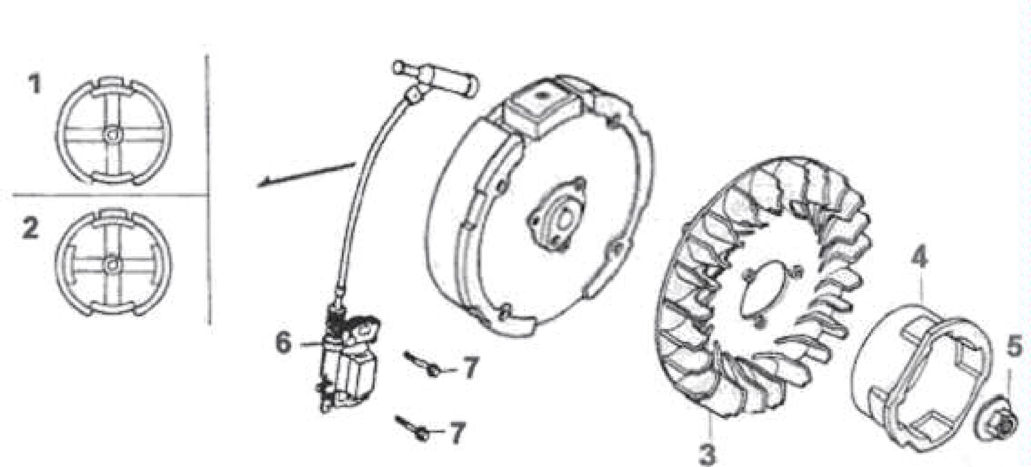 tires mini z 928200 parts diagram  mini  auto wiring diagram