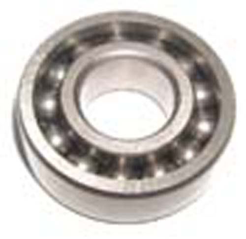 Proven Part GX160 Ball Bearing 6205