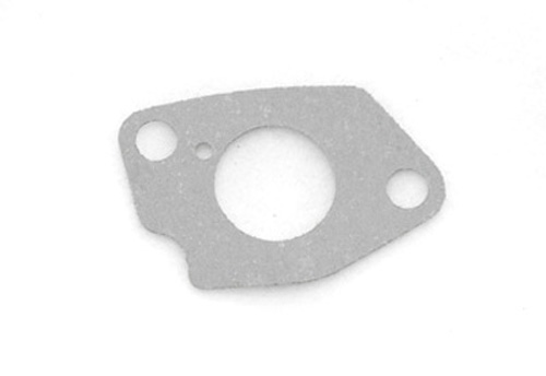 Proven Part GX120 Carburetor Paper Gasket
