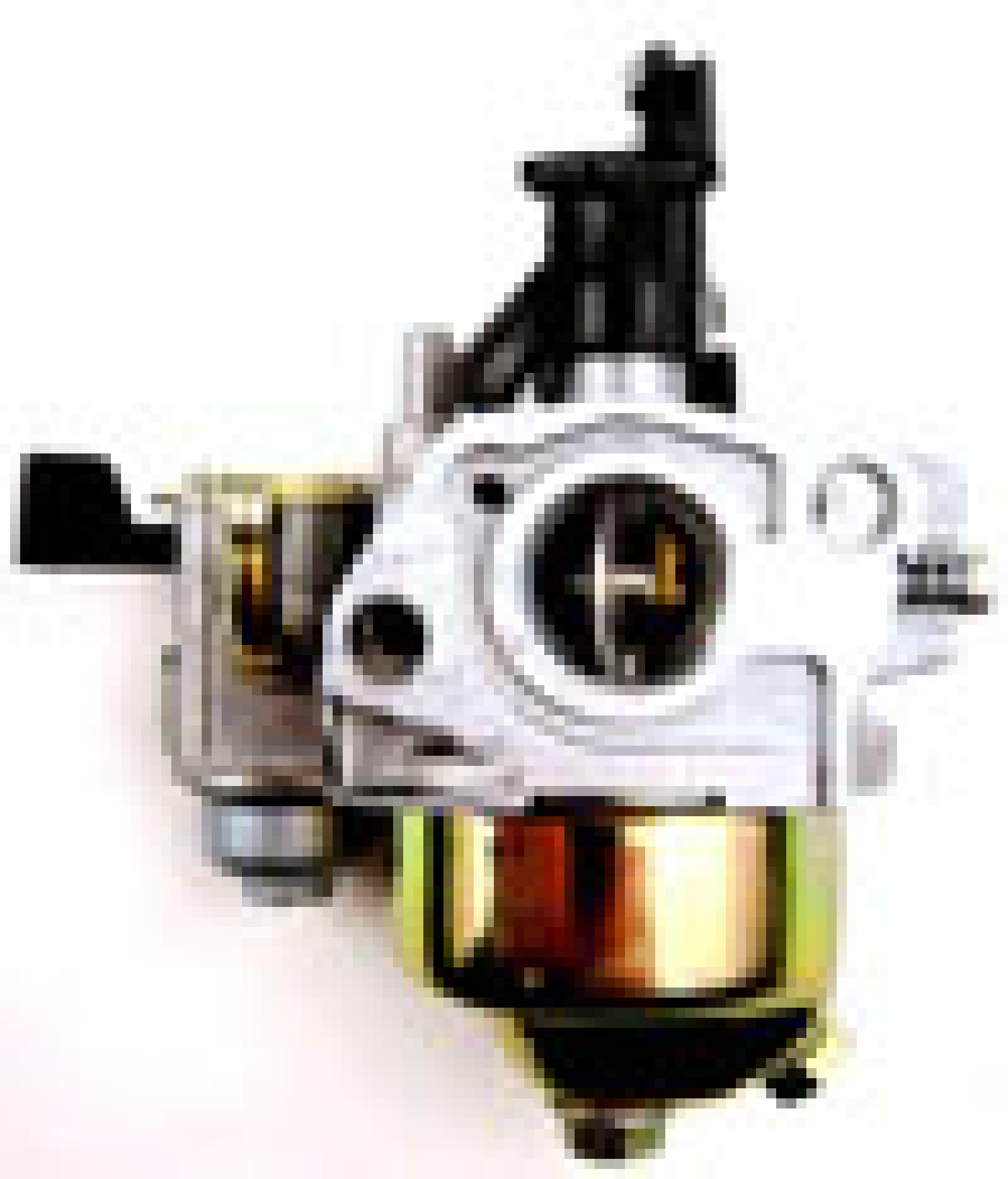 Honda GX Carburetors
