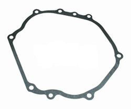 Proven Part GX160-GX200 Case Cover Packing/Gasket