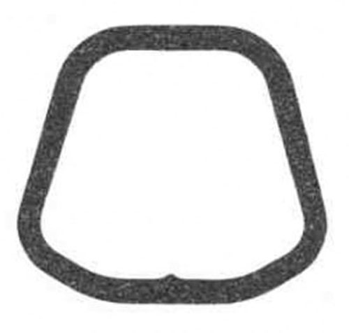 Honda GX160-GX200 Head Cover Packing/Gasket