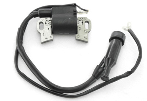 Honda GX160-Honda GX200 Ignition Coil