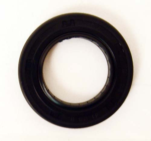 Honda GX160-GX200 Oil Seal 25X4125X6