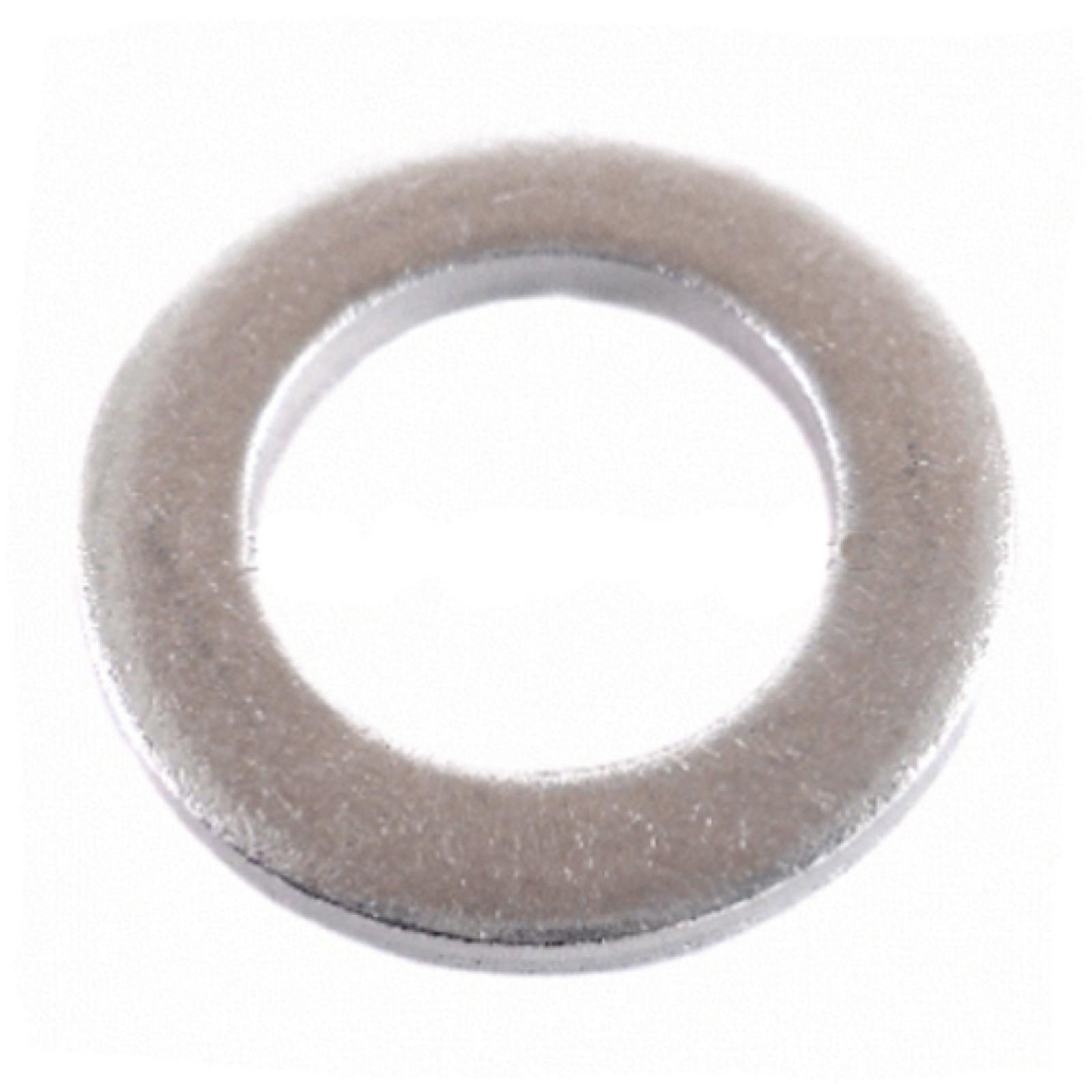 Honda GX240 Drain Plug Washer 12mm