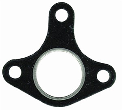 Proven Part GX240-GX270-GX340-GX390 Exhaust Pipe Gasket
