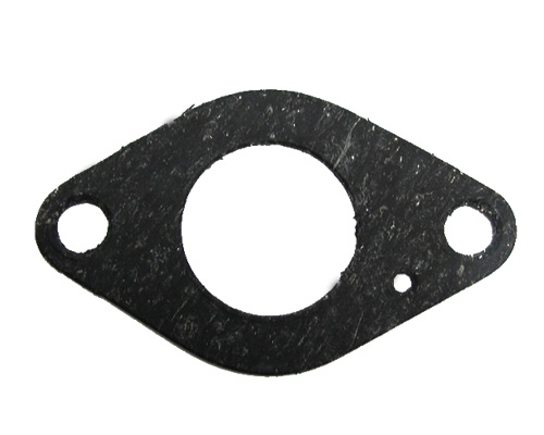 Proven Part GX240 / Proven Part GX270 Insulator Gasket