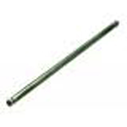 Proven Part GX240 / Proven Part GX270 Push Rod