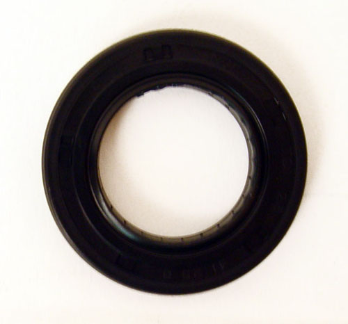 Proven Part GX240-GX270 Oil Seal 30X46X8