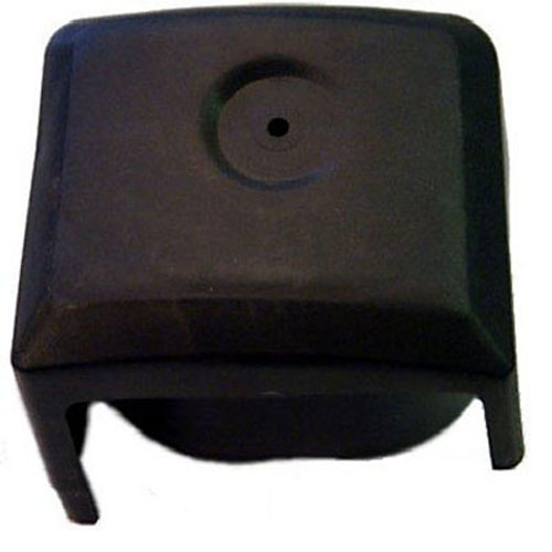 Proven Part GX340-GX390 Air Cleaner Cover