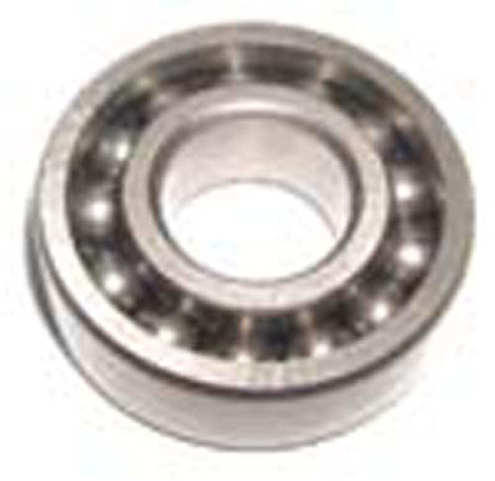 Honda GX340-GX390 Ball Bearing 6207