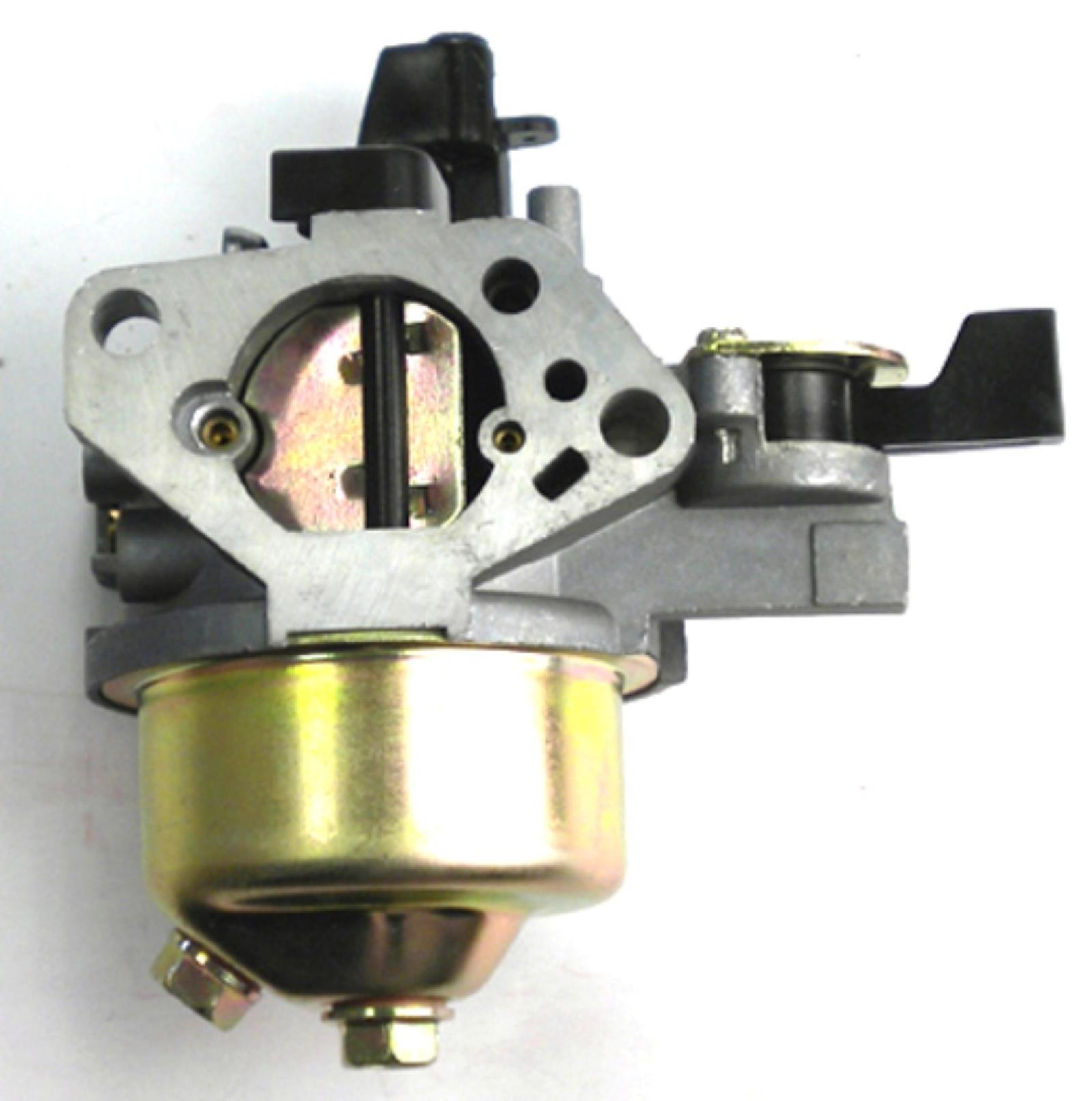 Honda GX340 Carburetor
