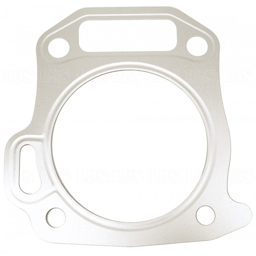 Proven Part GX340 Cylinder Head Gasket