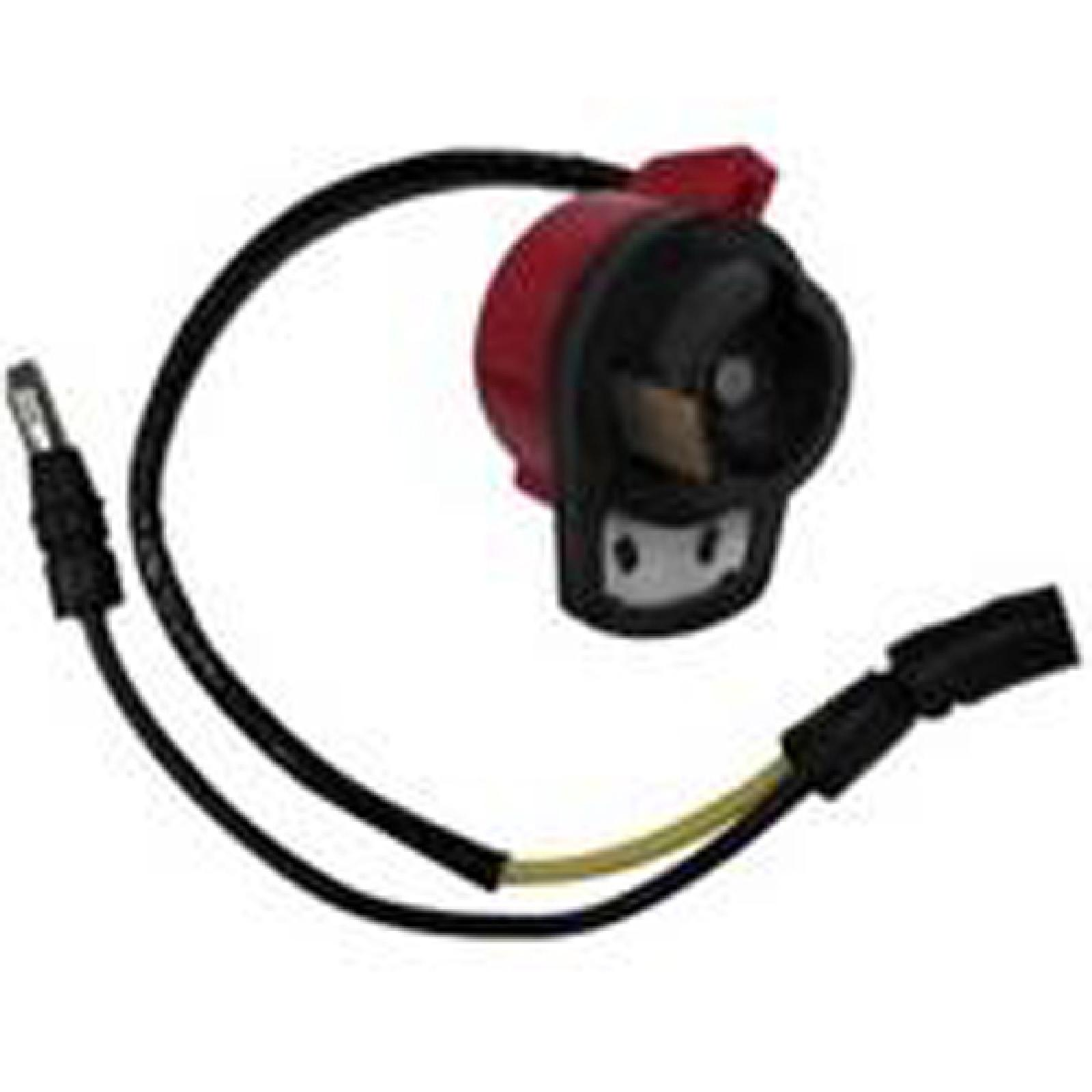 Honda GX340 Engine Stop Switch