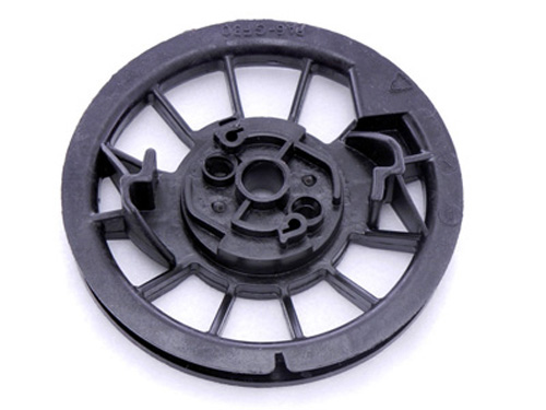 Proven Part GX340-GX390 Recoil Starter Reel/Pulley