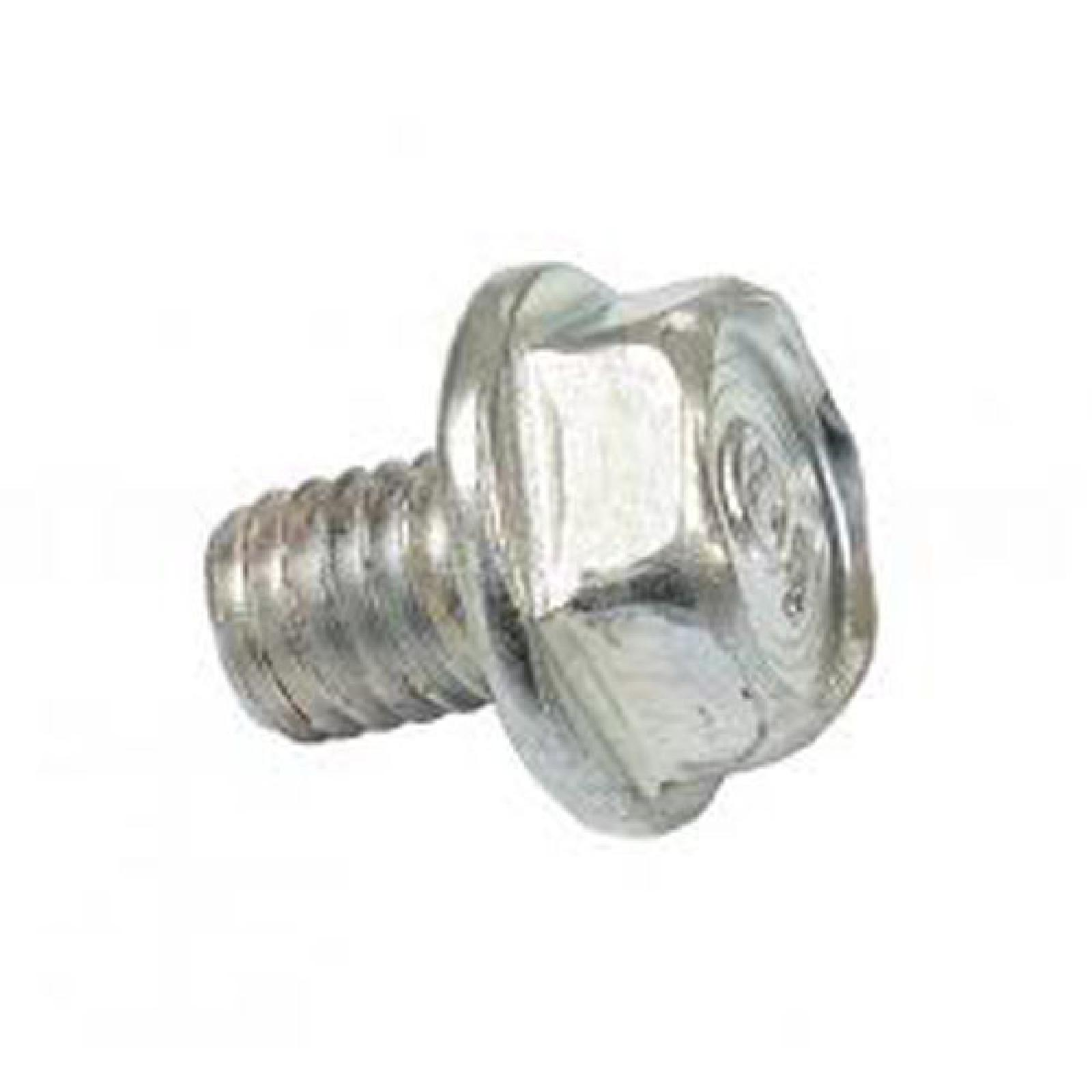 Proven Part GX390 Recoil Bolt M10X80