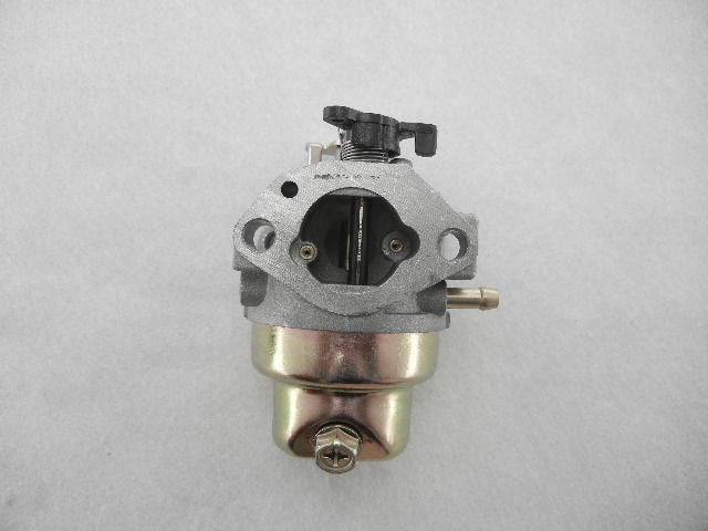 Proven Part GCV160 Carburetor