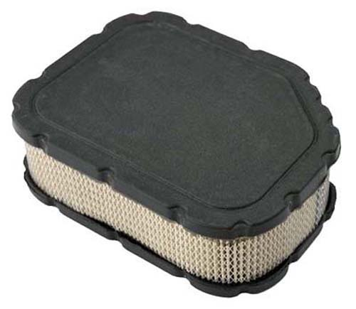 Replacement air filter Kohler 32-083-03-S