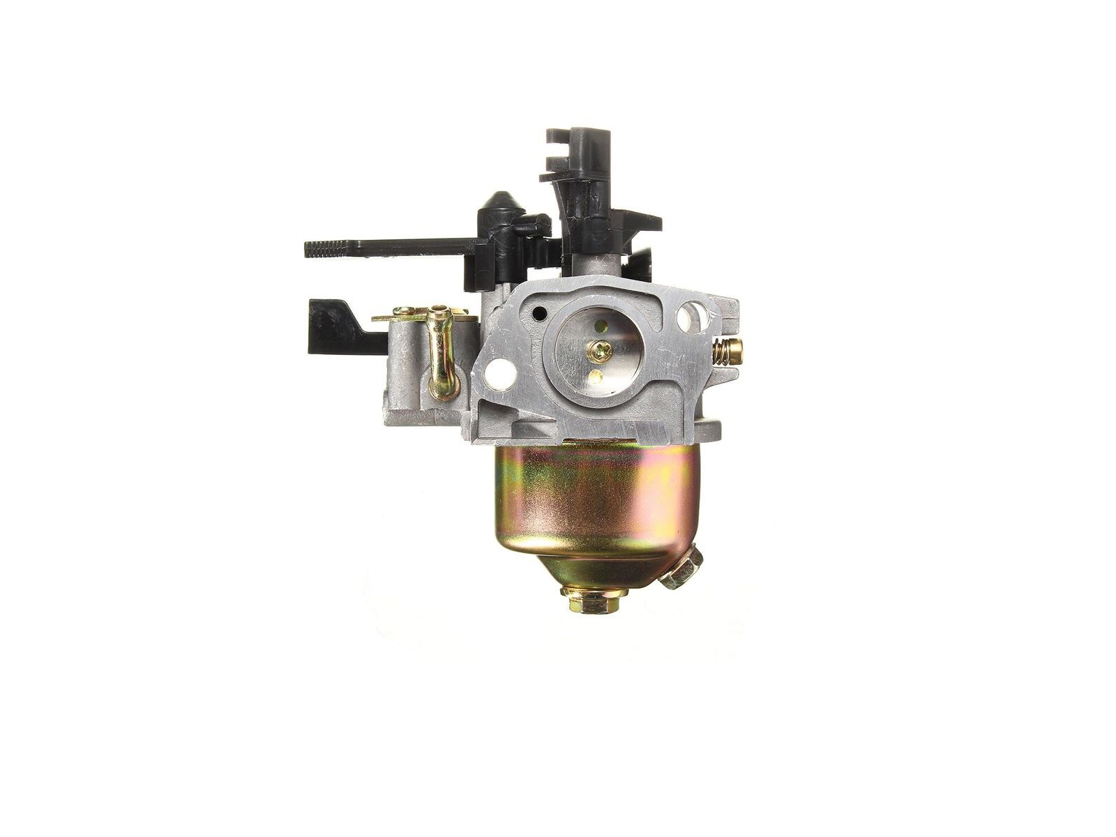 Proven Part Carburetor For Honda Gx120 4.0Hp 16100-ZH7-W51