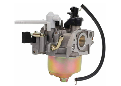 Carburetor For Honda Gx120 4.0Hp