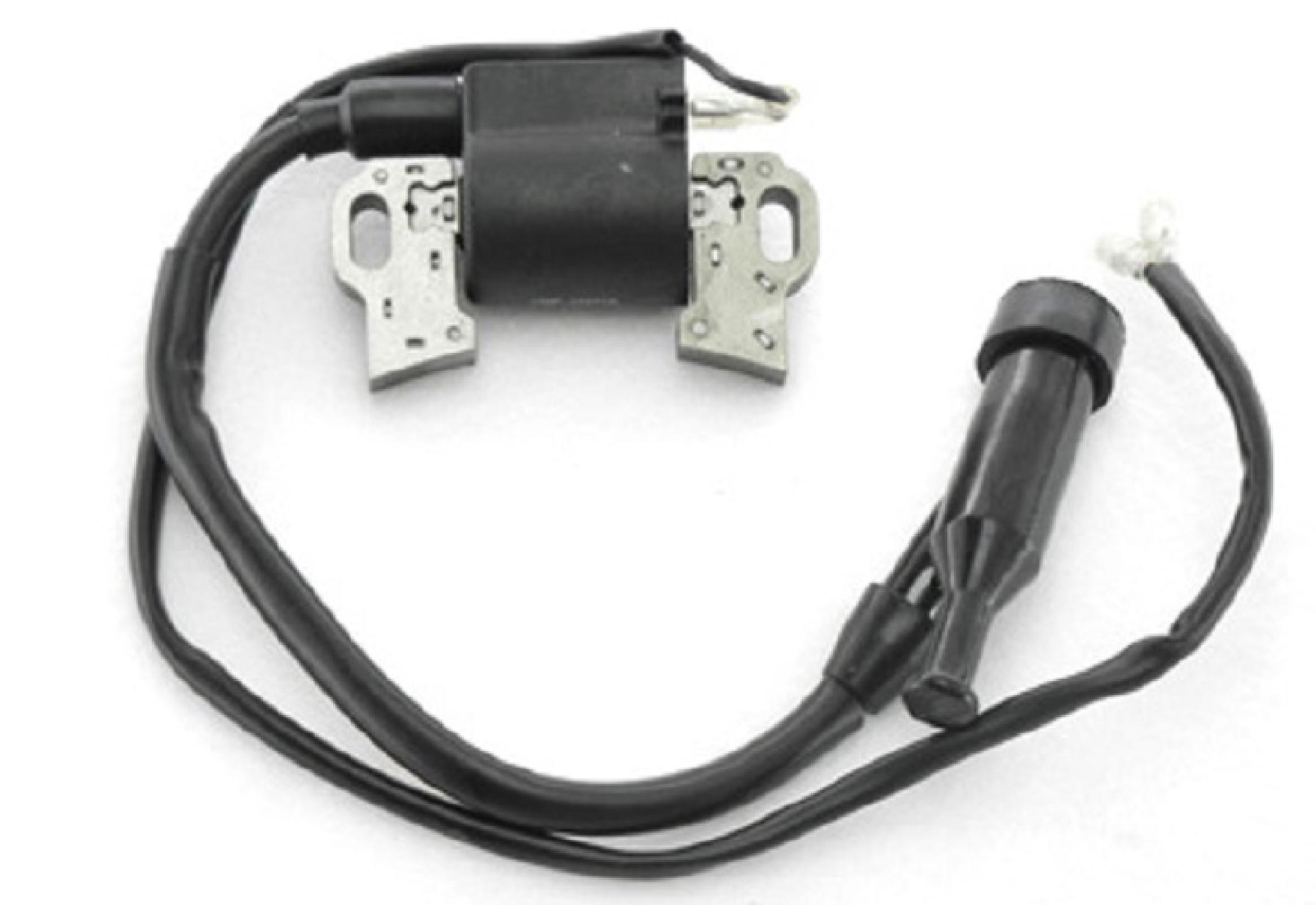 HONDA GX240 - GX270 IGNITION COIL