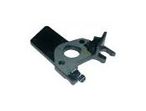Proven Part GX160-GX200 Carburetor Insulating Plate