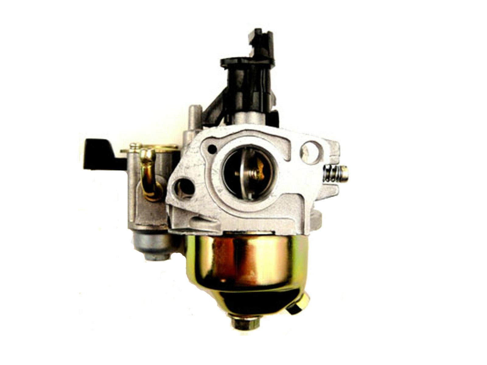 Proven Part GX200 6.5hp Carburetor