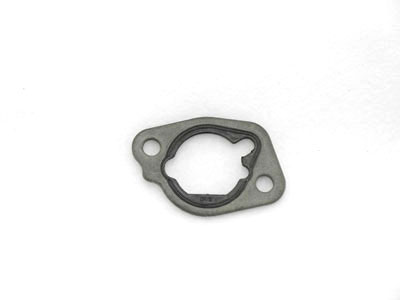 Honda GX160- GX200 Carburetor Spacer