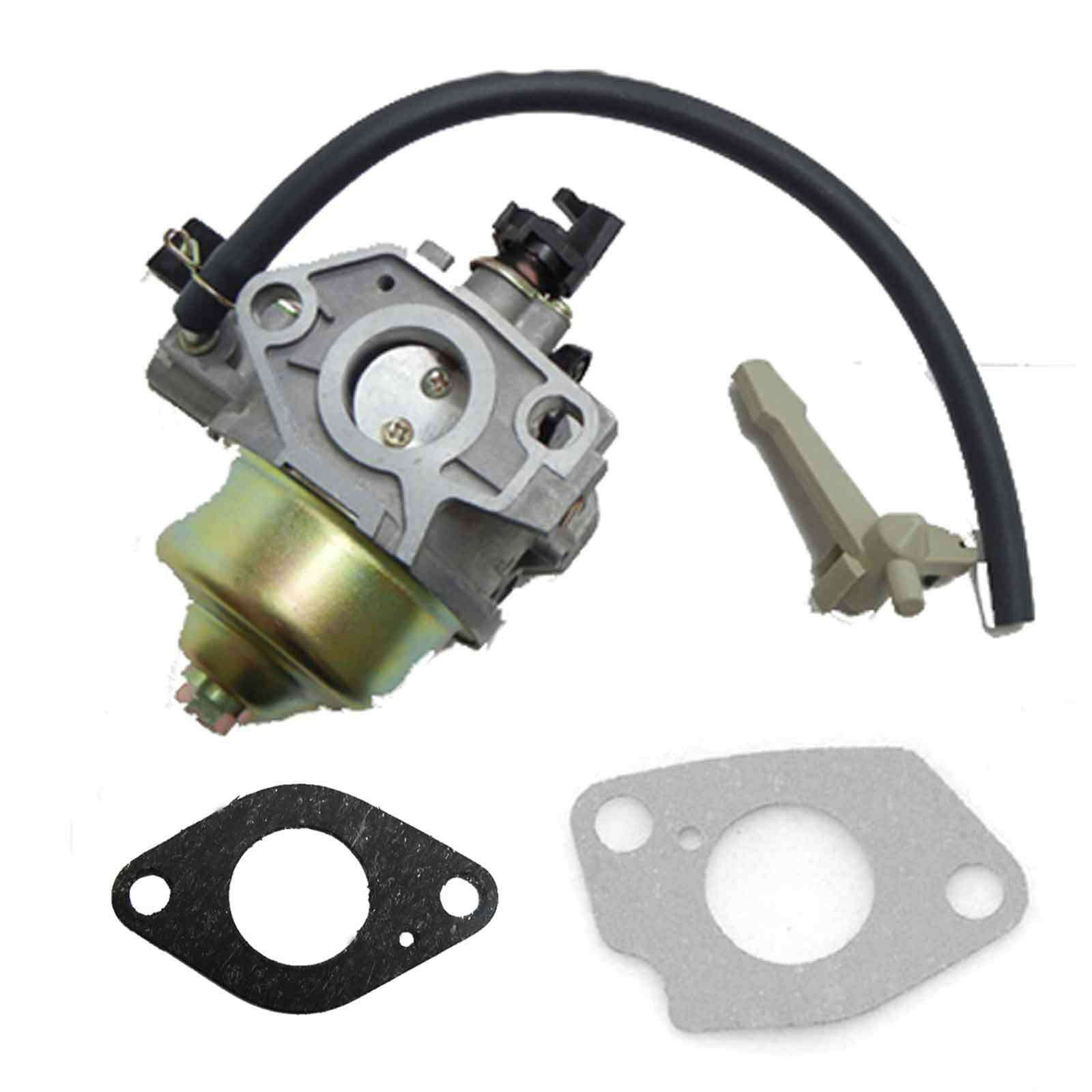 Replacement carburetor w/ gaskets Honda 16100-ZF2-V01 GX390