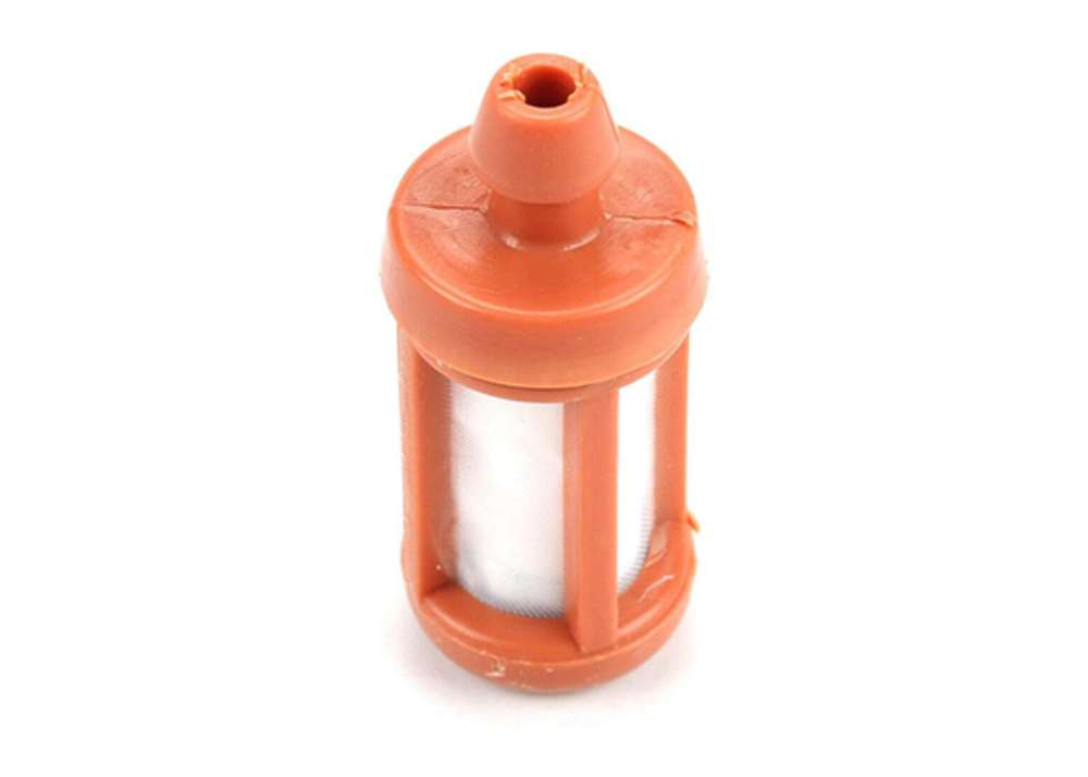 Fuel Filter Replaces STIHL 0000 350 3500