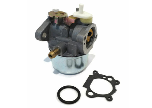 Briggs And Stratton 499059 Replacement Carburetor
