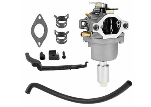 Carburetor replaces Briggs & Stratton 14hp-18hp 799727 698620