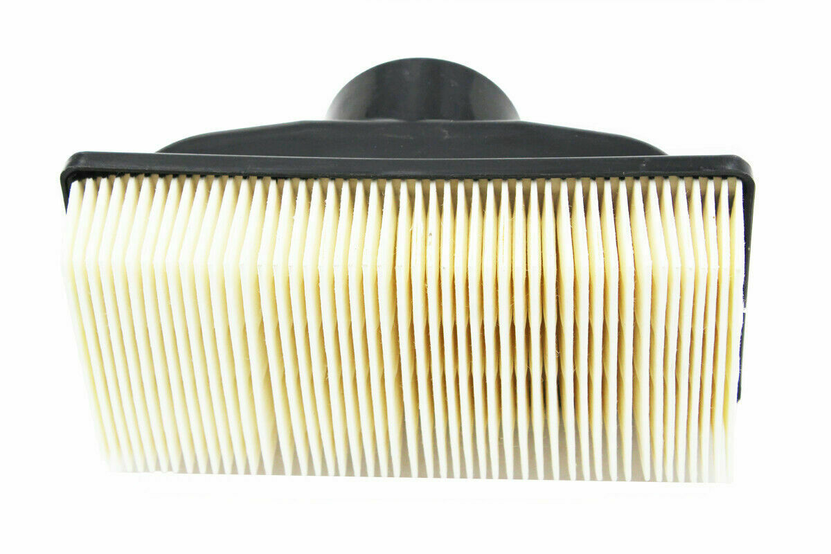 Air Filter Replaces 11013-0727 and 11013-7050