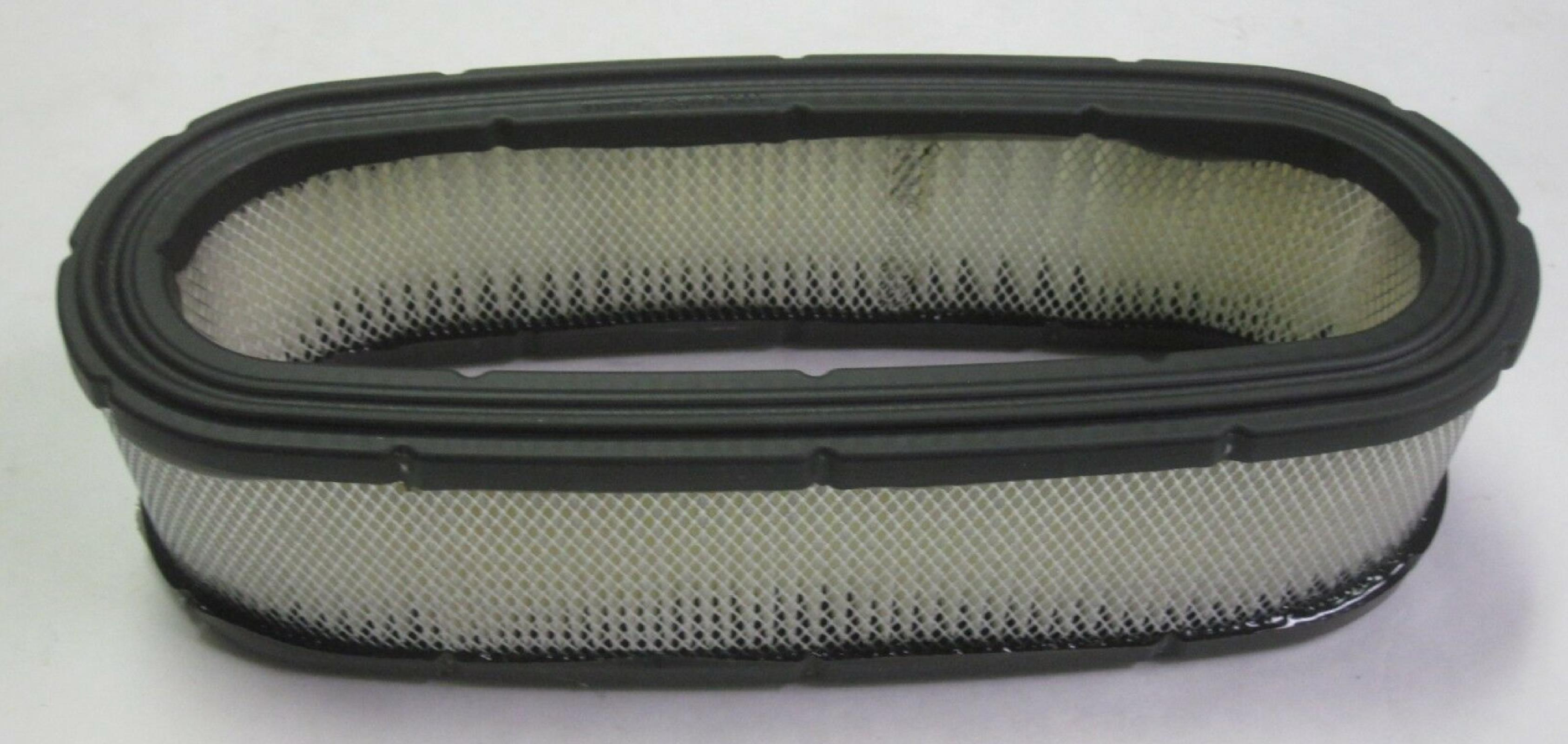 Air filter replaces Briggs & Stratton 394019 394019S