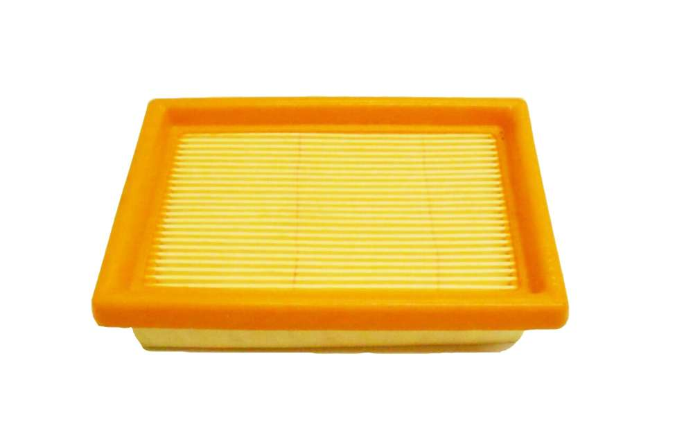 Air Filter For Stihl 4203-141-0301, 4203-141-0301A, 4203 141 030