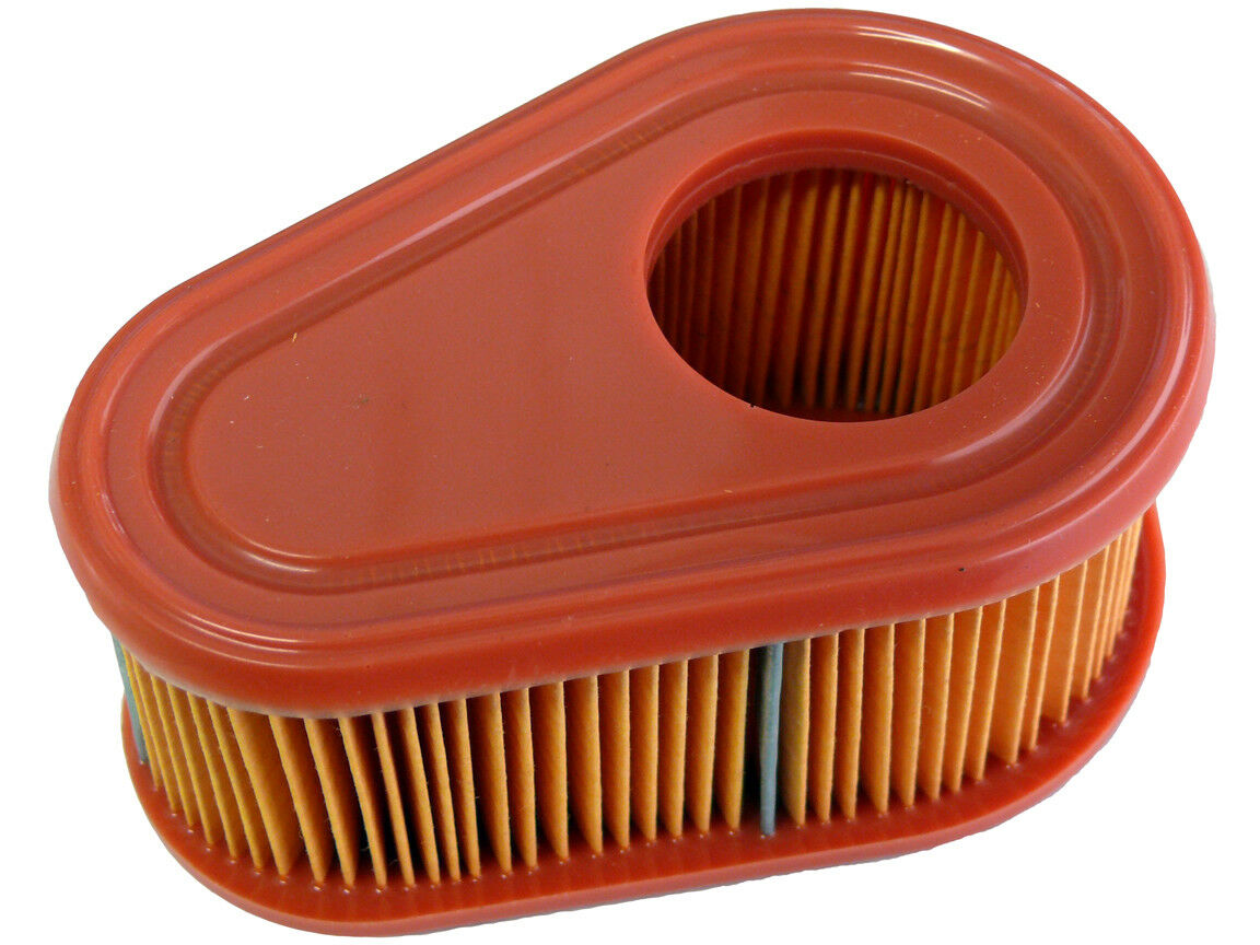 Air Filter Replaces Briggs & Stratton 792038 790388