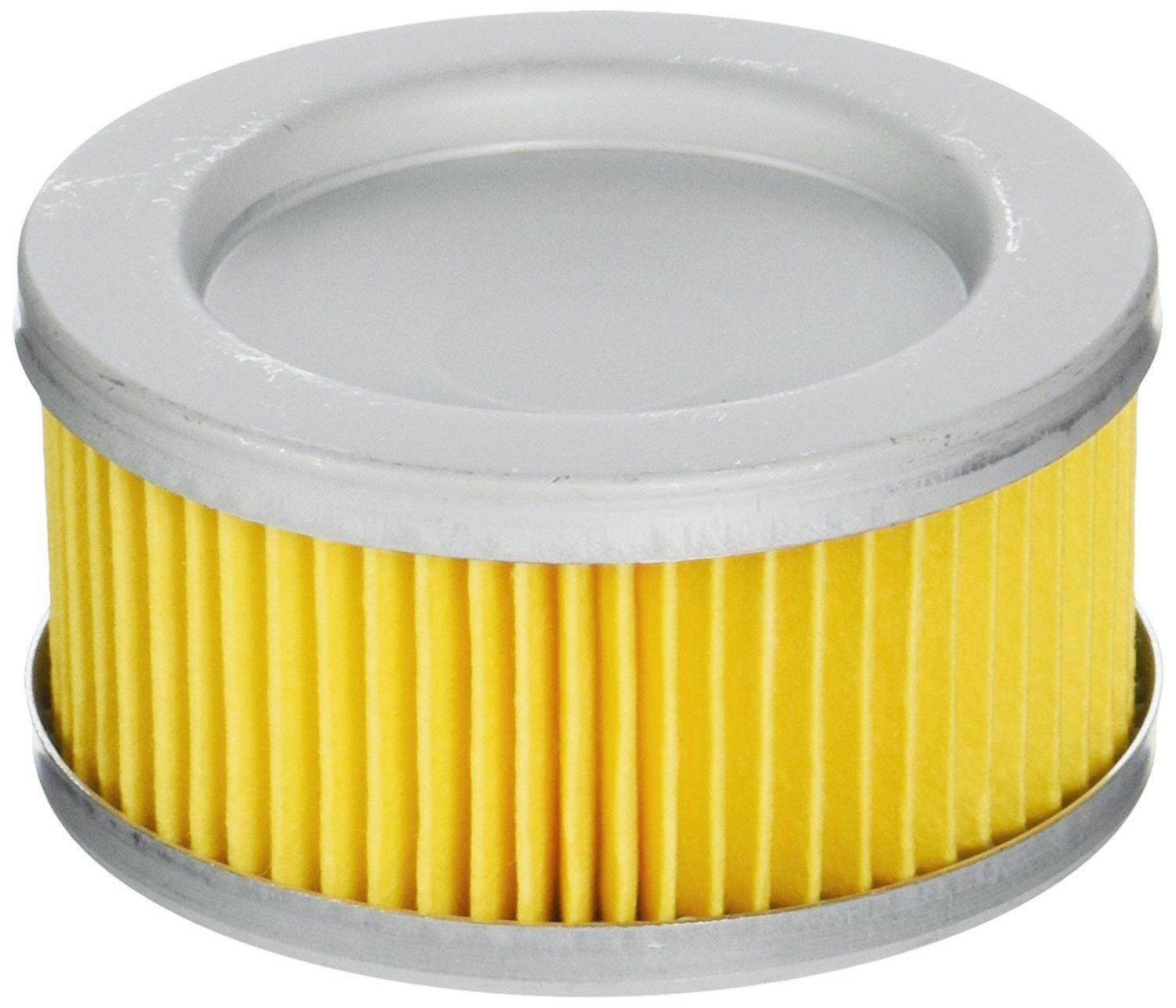 Air filter replaces 4203-141-0300 fits BR320 BR400 Blowers