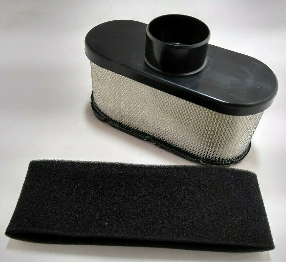 Air and Pre filter replaces Kawasaki 11013-0752 11013-7046