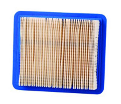 Air filter cartridge Fits Briggs and Stratton, John Deere