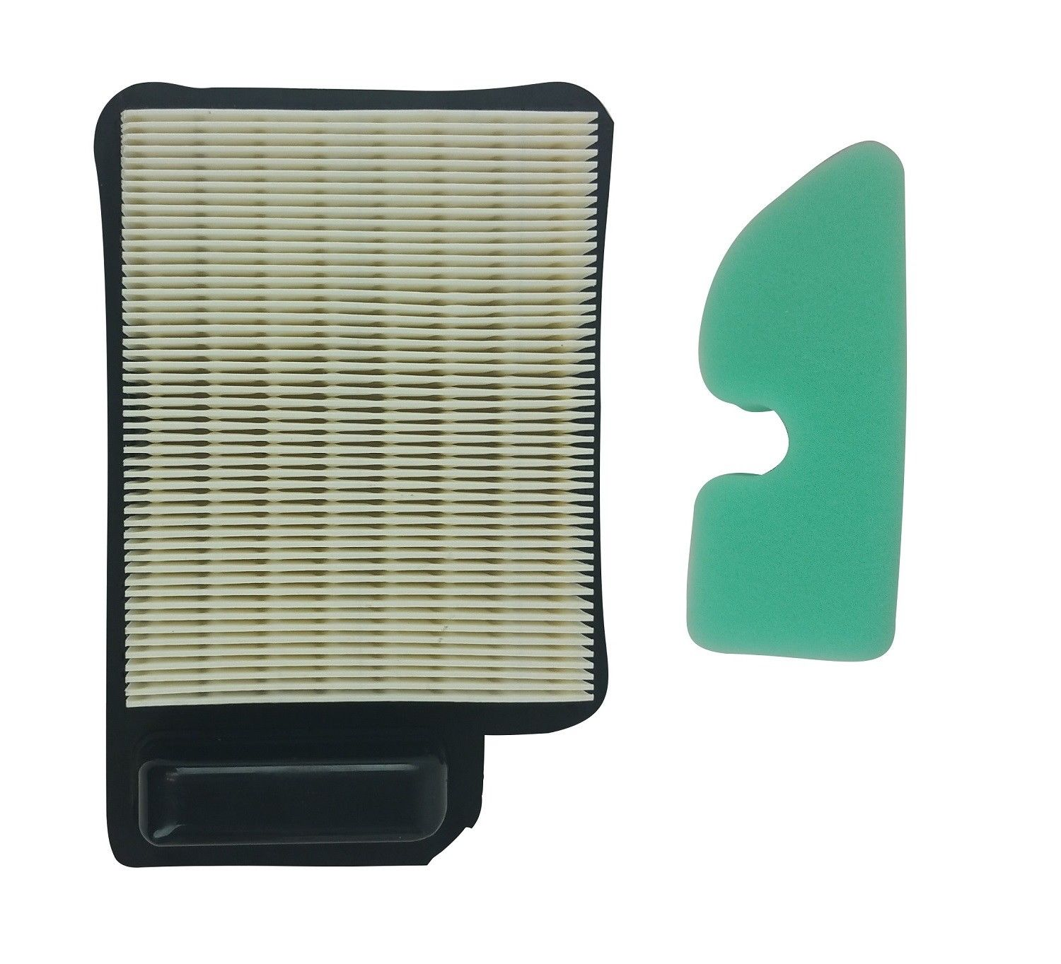 AIR FILTER and Pre Filter fits KOHLER 20 083 02 20-083-02-S 20-0