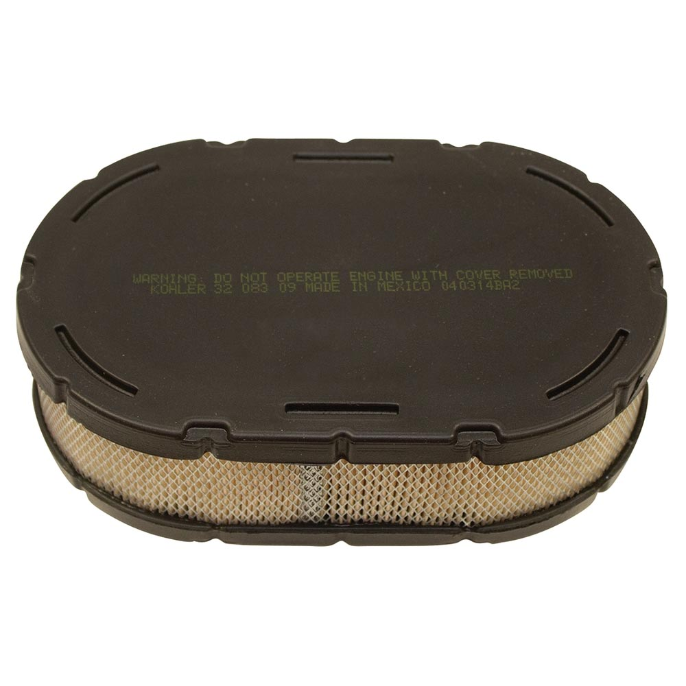 Air Filter and Pre Filter For Kohler KT715 KT725 KT730 KT740 KT7