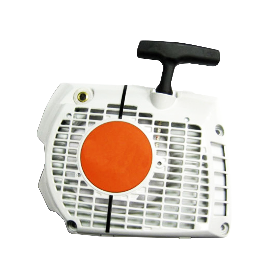 Recoil starter assembly for Stihl MS361 replaces 1135 080 2102